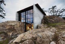 architecture et plus