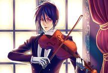 Sebastian --BB--