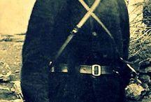 Aziz Atatürk