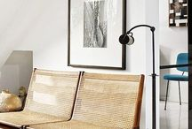 Furniture/Decor