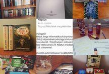 My Insta photos #bestnine2017 #thanks #my2017  700.kép #happynewyear #buek