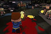 Call of Mini: Zombies E02 GamePlay Android Game