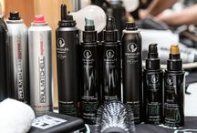 How To / From reinventing classic styles to breaking down the latest trends, Paul Mitchell is here to help you look your best no matter what style you're trying to achieve. #IHeartPM