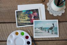 Strathmore Artist Paper