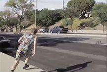 Amazing clip