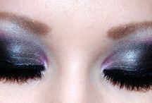 Make Up i love