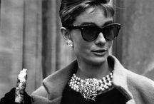 1960's Style