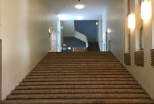 Helsinki University (My Alma Mater)
