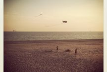 Fort Morgan / Where I will live / by Angie Ragan
