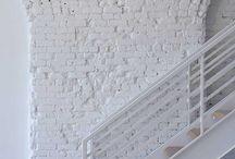 Blanc & Noir / by Go Home Ltd