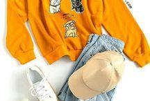 melisa clothes