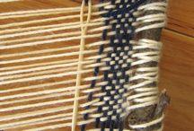 Crafts / Weaving