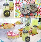 Party Deco And Ideas