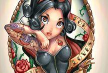 art i like / by Shayna Coldivar