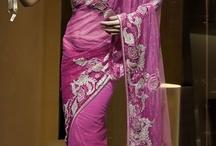 Latest Fashion Saree(New Arrival)