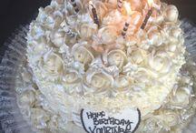 paris pound cake