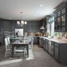 Our Favorite KraftMaid Cabinetry
