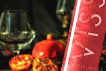 Winepak international product categories