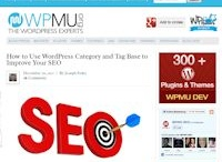 SEO is the BUZZ / by Promod C