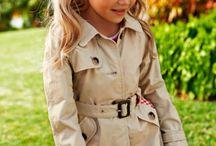 Childrens Wear Unit 2