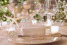 Mikołajki z BANDI / inspiracje świąteczne :)