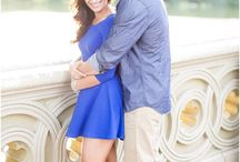 nyc session engagement inspiration