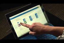 Microsoft Store - Apps for Teachers