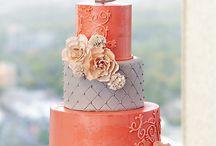 Commerce Club Weddings / Getting ready, wedding ceremony, and wedding receptions at Commerce Club in Atlanta GA - By Jaxon Photography Atlanta documentary wedding photographers