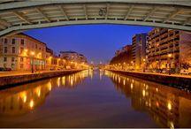East Paris