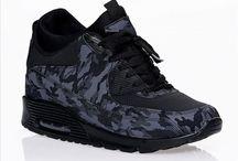 Heren Sneakers Online