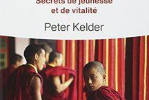 5 tibétains
