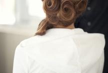 mama vlasu