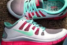 More shoes I don't need