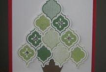 DIY: SU Modern Mosaik