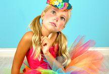 Mackenzie Jean <3 / by Heather Kurtz