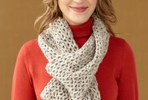 Christmas Projects and Presents 2011 / Baby and family-friendly patterns.