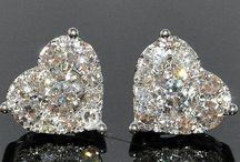 ♡ Jewelery