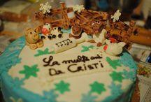 cakes ramonas