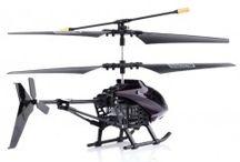 Drones / Atrévete a despegar y entra al mundo de los DRONES!! http://tvmundodigital.com/otros/drones.html