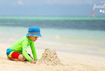 Family Friendly Punta Cana Resorts with Kids