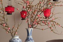 Chinese new year ideas