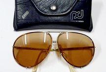 PD Eyewear