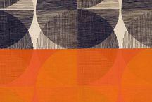 Patterns patterns Patterns patterns