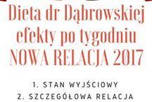 Dąbrowskiej