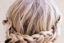 hair&beauty⚠