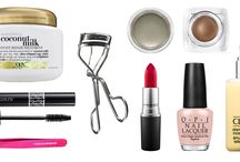 makup addicts / our fav beauty bloggers and trendsetters
