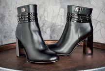 Zapatos para mujer / Tablero dedicado a enseñarte los zapatos que más nos gustan para la moda mujer. Te mostraremos las novedades.