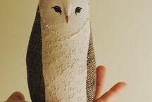 textilne hracky