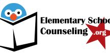school counseling ideas / by Kara Cribley