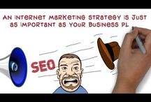 SEO / SEO packages